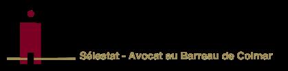 Me Juillerat-Richter Avocat logo